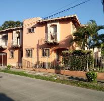 Foto de casa en venta en ángela betancourt 50 , jardines vista hermosa, colima, colima, 0 No. 01