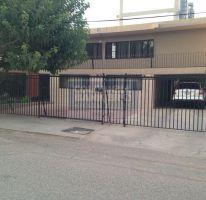 Foto de casa en venta en angela peralta 3923, los nogales, juárez, chihuahua, 313064 no 01