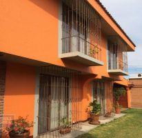 Foto de casa en venta en, ángeles de morillotla, san andrés cholula, puebla, 2098862 no 01