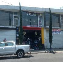 Foto de local en renta en angeles , las conchas, guadalajara, jalisco, 3705352 No. 01