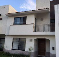 Foto de casa en condominio en venta en, ángeles y medina, león, guanajuato, 2349726 no 01
