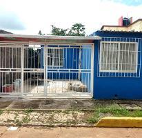 Foto de casa en venta en angelita manzana vii lote 7 , las mercedes, centro, tabasco, 3863192 No. 01