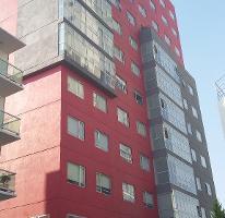 Foto de departamento en renta en  , angelopolis, puebla, puebla, 1399885 No. 01