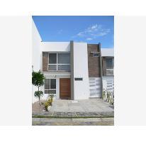 Foto de casa en venta en, centro comercial puebla, puebla, puebla, 1456651 no 01