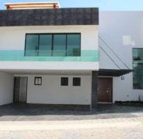 Foto de casa en venta en, angelopolis, puebla, puebla, 1667710 no 01