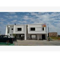 Foto de casa en venta en  , angelopolis, puebla, puebla, 2535356 No. 01