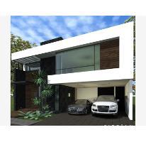Foto de casa en venta en  , angelopolis, puebla, puebla, 2543721 No. 01