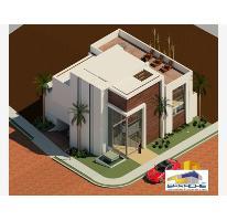 Foto de casa en venta en  , angelopolis, puebla, puebla, 2549876 No. 01