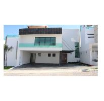 Foto de casa en venta en  , angelopolis, puebla, puebla, 2622909 No. 01