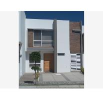 Foto de casa en renta en  , angelopolis, puebla, puebla, 2653385 No. 01