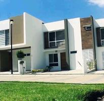 Foto de casa en venta en s/n , angelopolis, puebla, puebla, 2656987 No. 01