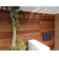 Foto de casa en venta en  , angelopolis, puebla, puebla, 2675654 No. 01