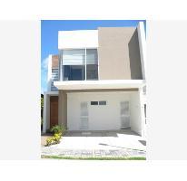 Foto de casa en venta en  , angelopolis, puebla, puebla, 2677129 No. 01