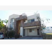Foto de casa en venta en  , angelopolis, puebla, puebla, 2685752 No. 01