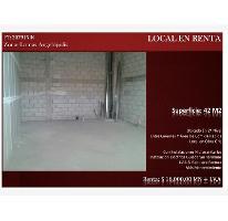 Foto de local en renta en  , angelopolis, puebla, puebla, 2691200 No. 01