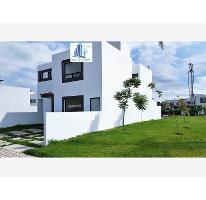 Foto de casa en venta en  , angelopolis, puebla, puebla, 2781620 No. 01