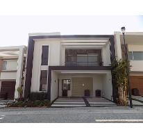 Foto de casa en venta en  , angelopolis, puebla, puebla, 2976923 No. 01
