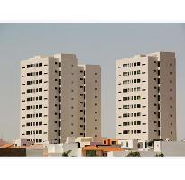 Foto de departamento en renta en  , angelopolis, puebla, puebla, 2988102 No. 01