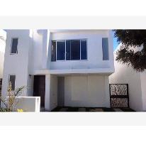 Foto de casa en renta en  , angelopolis, puebla, puebla, 2988561 No. 01