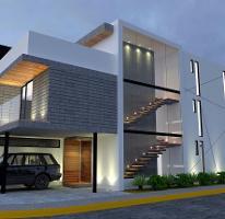 Foto de casa en renta en  , angelopolis, puebla, puebla, 3139683 No. 01