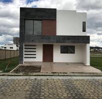 Foto de casa en renta en  , angelopolis, puebla, puebla, 4284118 No. 01