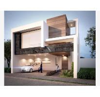 Foto de casa en venta en  , angelopolis, puebla, puebla, 884339 No. 01