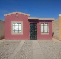 Foto de casa en venta en angles 25, villa lomas altas, mexicali, baja california, 4489216 No. 01