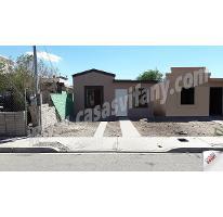 Foto de casa en venta en angles , villa lomas altas, mexicali, baja california, 2389098 No. 01