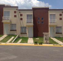 Foto de casa en venta en angola, ciudad integral huehuetoca, huehuetoca, estado de méxico, 2199812 no 01