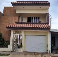 Foto de casa en renta en angostura 2290, villas del sol, ahome, sinaloa, 1709860 no 01