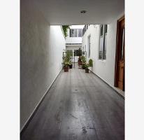 Foto de casa en renta en aniceto ortega 959, del valle norte, benito juárez, distrito federal, 0 No. 01