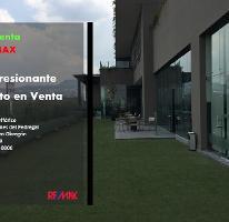 Foto de departamento en venta en anillo periferico 3996, jardines del pedregal, álvaro obregón, distrito federal, 0 No. 01