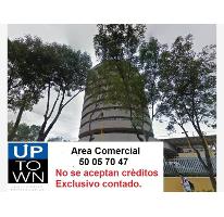 Foto de departamento en venta en anillo perifèrico 4091, pemex, tlalpan, distrito federal, 2661345 No. 02
