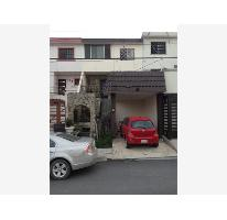 Foto de casa en venta en  532, san jemo 1 sector, monterrey, nuevo león, 2929930 No. 01