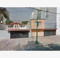 Foto de casa en venta en anillo periferico 7358, cafetales, coyoacán, distrito federal, 4251848 No. 01