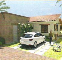 Foto de casa en venta en anillo periferico ojaranza chalet, capulines, san luis potosí, san luis potosí, 1008681 no 01