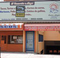 Foto de local en renta en anillo periferico, san bartolo el chico, tlalpan, df, 1949882 no 01