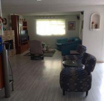 Foto de casa en venta en anillo periferico sur 2462, granjas coapa, tlalpan, df, 2193105 no 01