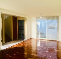 Foto de casa en venta en anillo perimetral 140, san lorenzo tepaltitlán centro, toluca, méxico, 0 No. 01