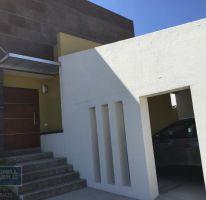Foto de casa en venta en anillo val ii fray junpero serra, fray junípero serra, querétaro, querétaro, 1788728 no 01