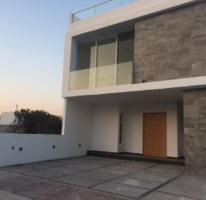 Foto de casa en venta en anillo vial fray junípero serra 0, juriquilla, querétaro, querétaro, 0 No. 01