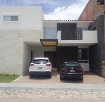 Foto de casa en venta en anillo vial fray junipero serra 100, vista, querétaro, querétaro, 0 No. 01