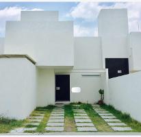 Foto de casa en venta en anillo vial fray junipero serra 2701, juriquilla santa fe, querétaro, querétaro, 0 No. 01