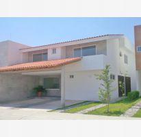 Foto de casa en venta en anillo vial fray junípero serra 7200, bolaños, querétaro, querétaro, 2046440 no 01