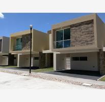 Foto de casa en venta en anillo vial fray junipero serra 8900, vista, querétaro, querétaro, 3709089 No. 01