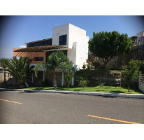 Foto de casa en condominio en venta en anillo vial fray junipero serra, privada arboledas 0, privada arboledas, querétaro, querétaro, 2126716 No. 01