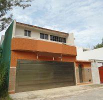 Foto de casa en venta en, ánimas  marqueza, xalapa, veracruz, 1054185 no 01