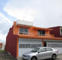 Foto de casa en venta en, ánimas  marqueza, xalapa, veracruz, 1072753 no 01