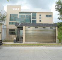Foto de casa en venta en, ánimas  marqueza, xalapa, veracruz, 1146443 no 01