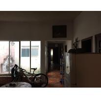 Foto de casa en venta en animas 4, san miguel de allende centro, san miguel de allende, guanajuato, 2663695 No. 02